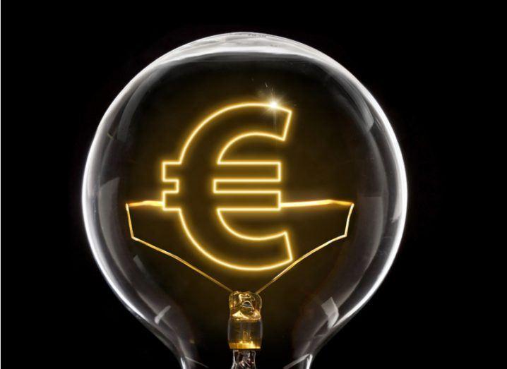 Irish tech firms raised €317m in the third quarter of 2017
