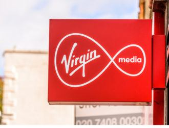 Triple-play bundles add to hat trick in Virgin Media's Q3 earnings
