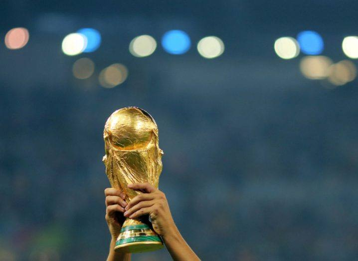 Last chance to battle for $1m top prize in Startup World Cup