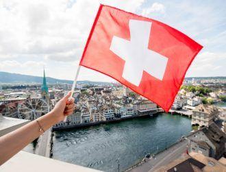 14 super Zurich start-ups to watch in 2018