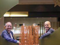 Siro announces Airwire as its latest fibre retail partner