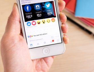 Facebook plans to kill 'like and share' spam from News Feed