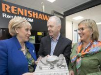 Enterprise Ireland awards €30.5m in funding to 21 regional projects