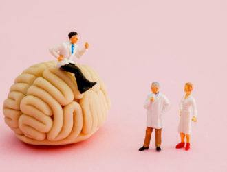 What you need to know about becoming a neurosurgeon