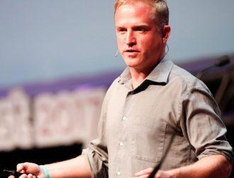 Matt Flannery on fintech in the developing world