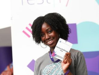 10 reasons you need to pick up an Inspirefest 2018 ticket now