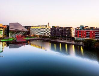 30 awesome Irish start-ups to watch in 2018