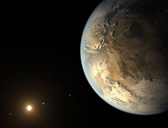 What we know about NASA's mysterious alien planet announcement
