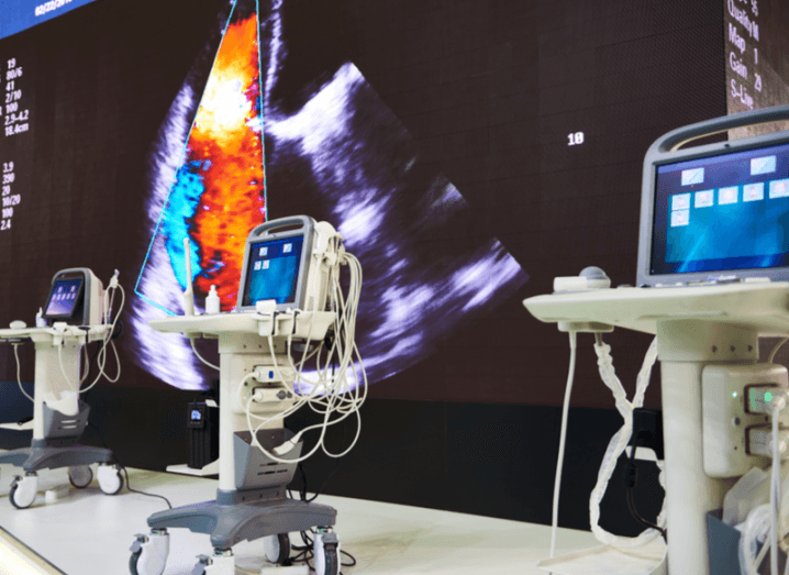 Clinical Innovation Award medtech