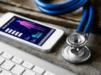 6 medtech trends transforming life sciences careers