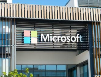 IoT cryptocurrency market start-up secures Microsoft as participant (update)