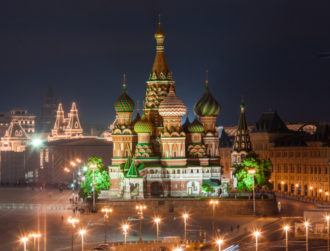 Moscow introduces blockchain e-voting to overhaul smart-city plans