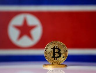 North Korean hackers may be taking advantage of bitcoin bubble