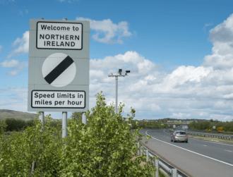 Despite Brexit breakthrough, experts predict electronic border for Ireland