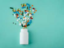IoT medication-compliance devices set to skyrocket in number by 2022