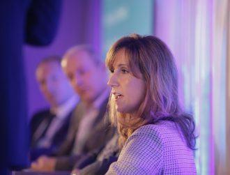 Siemens calls on Ireland to begin its movement towards digitalisation