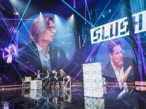 Has European tech captured Silicon Valley's momentum?