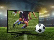 BT and Sky reach a very sporting TV deal