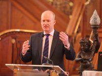 Virgin Media's Tony Hanway: '4m UK and Irish homes to join the GigaWorld'