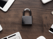 Almost half of European HR professionals do not know what GDPR is
