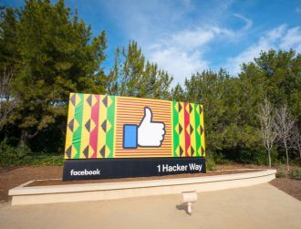 Facebook disables ethnicity-based advertising targeting
