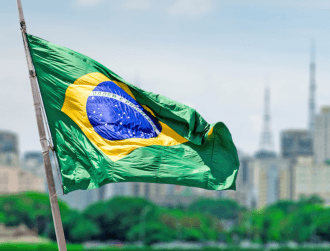 11 sizzling start-ups from São Paulo to watch in 2018