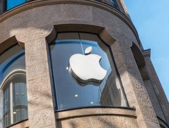 Athenry objectors to Apple data centre apply to Supreme Court