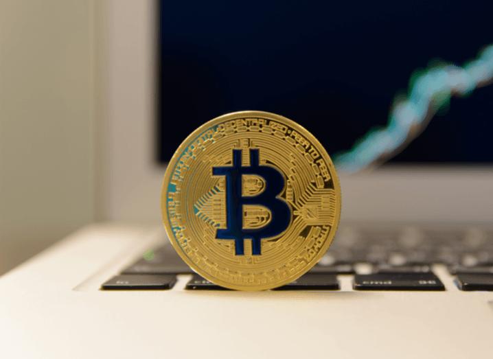 NiceHash bitcoin heist