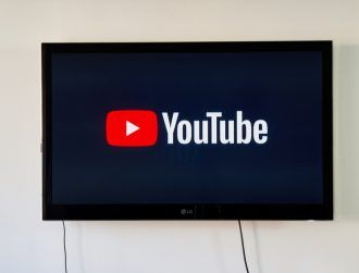 Google pulls YouTube access from Amazon devices as feud rumbles on
