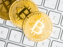 Bitcoin prices surge as futures make their US debut on the CBOE