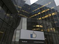 Facebook to cease diversion of international ad revenue via Dublin
