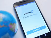 German intelligence agency says China uses LinkedIn as a spying tool