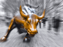 Is Wall Street heading for a cryptocurrency bubble?