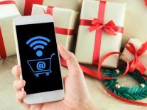 Virgin switches on free public Wi-Fi in Drogheda and Gorey
