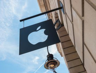 Apple to begin paying Ireland €13bn in back taxes from early 2018