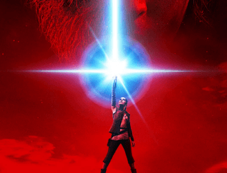 Empire strikes Fox: Disney is now guardian to a galaxy of content