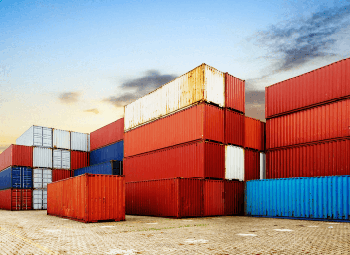 Berlin's FreightHub raises €20m to power internet of logistics