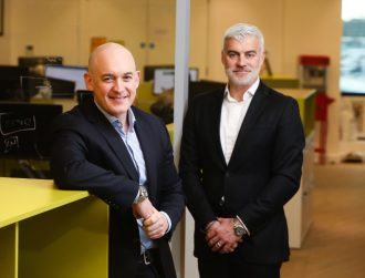Integrity360 acquires UK firm to grow its infosec empire