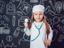 Weekend takeaway: Make way for the future of medtech