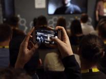 8 Dublin Startup Boost pre-accelerator start-ups worth watching