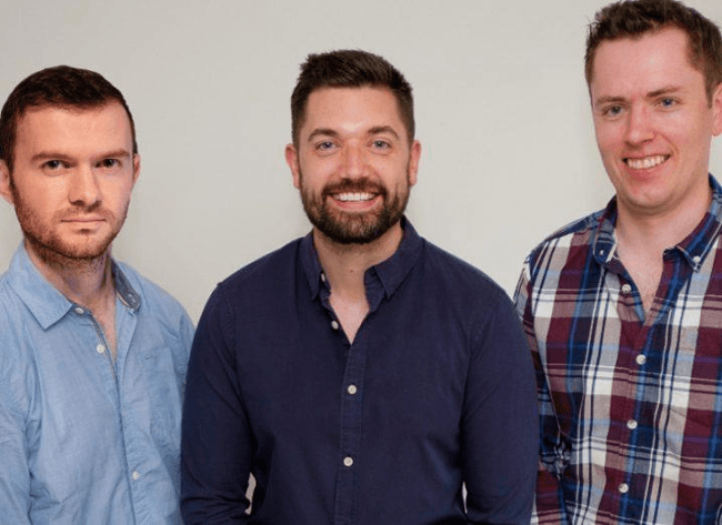 30 awesome Irish start-ups to watch in 2018