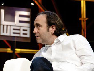 Eir owner Xavier Niel's Iliad moves to shake up Italy's mobile market
