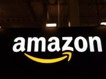Amazon go: Major Dublin data centre given green light to build