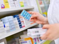 Yes we must prescribe fewer antibiotics, but we're ignoring the consequences