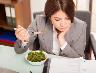 7 bad habits to change at work