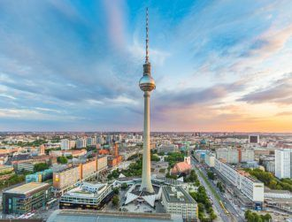 21 brilliant Berlin start-ups to watch