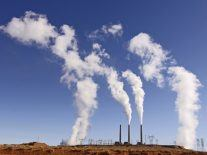 Scientists discover catalyst to convert CO2 into something very useful