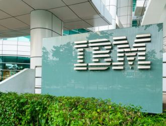IBM inventors are originating a patent a week in Ireland