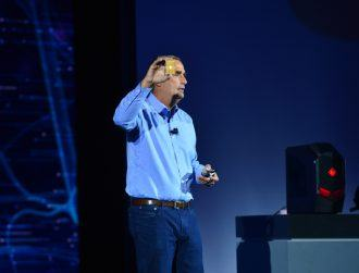Intel CEO Krzanich promises fix for Meltdown and Spectre within a week