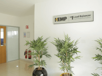 Find out what Kemp looks for in its employees